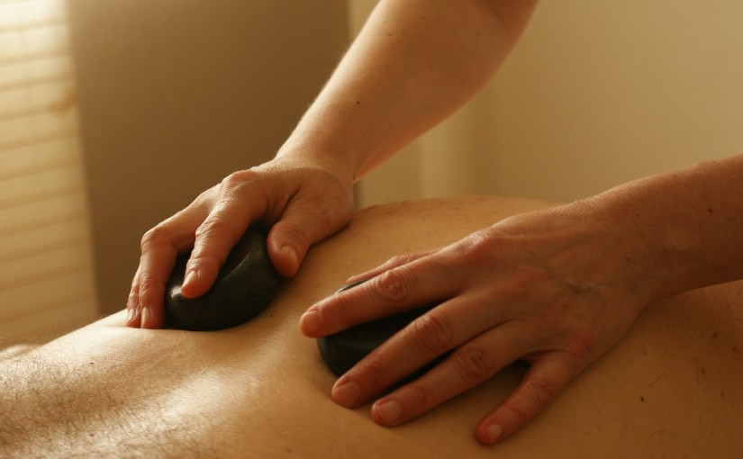 masaż w opolu, http://rehabilitacja-masaz.opole.pl/ , masaż opole