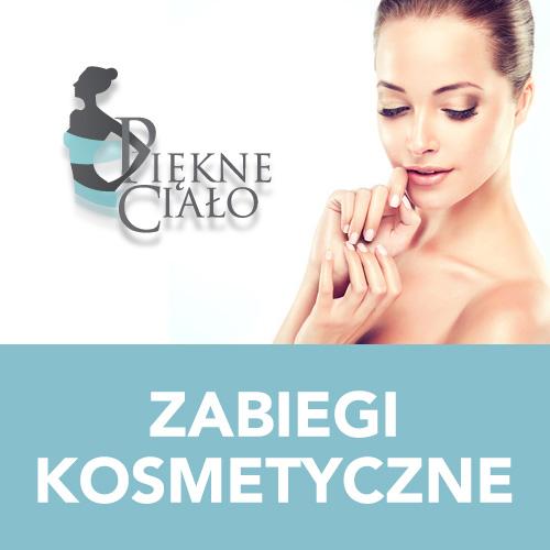 Kosmetyczka Opole - Salon Piękne Ciało