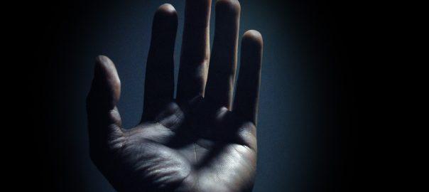 codzienna pielęgnacja dłoni